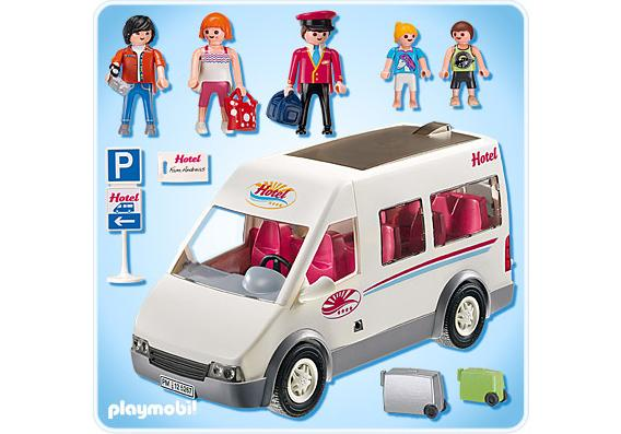http://media.playmobil.com/i/playmobil/5267-A_product_box_back