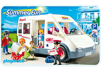 http://media.playmobil.com/i/playmobil/5267-A_product_detail/Hotelbus