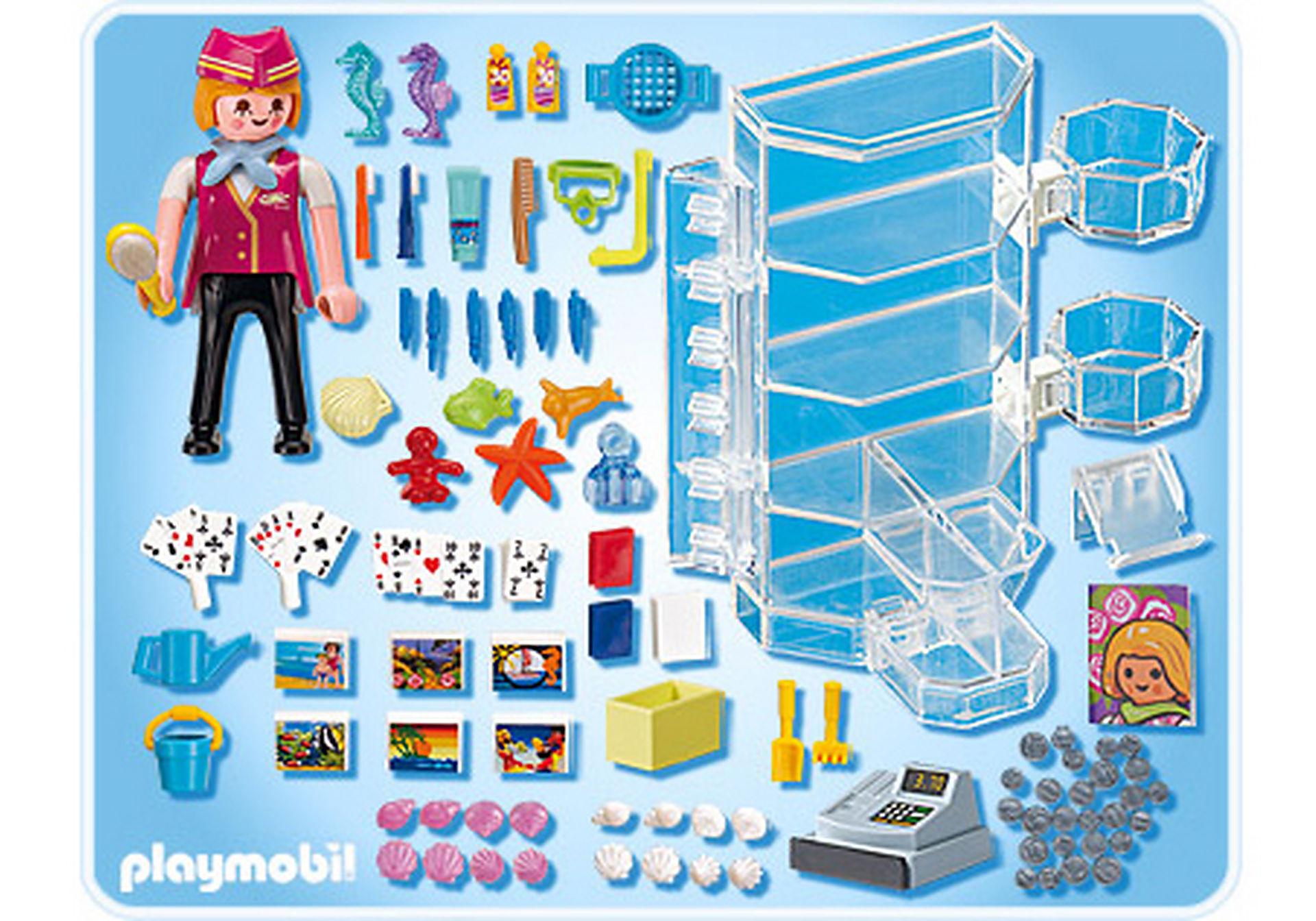 http://media.playmobil.com/i/playmobil/5268-A_product_box_back/Hotel-Shop