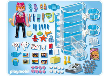 http://media.playmobil.com/i/playmobil/5268-A_product_box_back