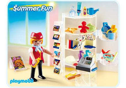 http://media.playmobil.com/i/playmobil/5268-A_product_detail