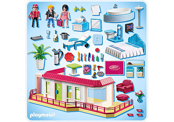 http://media.playmobil.com/i/playmobil/5269-A_product_box_back/Bungalow/Suite