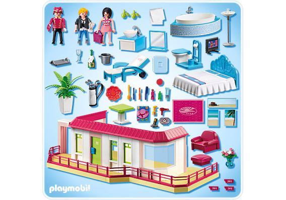 http://media.playmobil.com/i/playmobil/5269-A_product_box_back/Bungalow/Suite