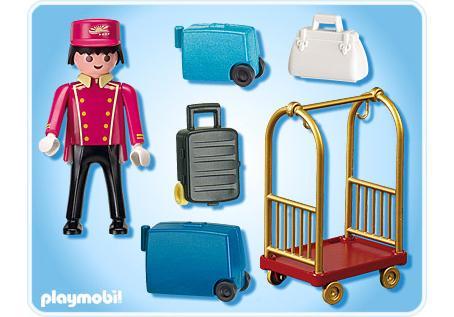 http://media.playmobil.com/i/playmobil/5270-A_product_box_back/Gepäckservice