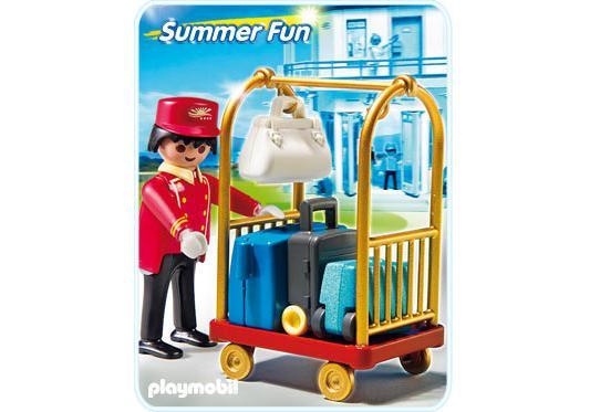 http://media.playmobil.com/i/playmobil/5270-A_product_detail/Gepäckservice