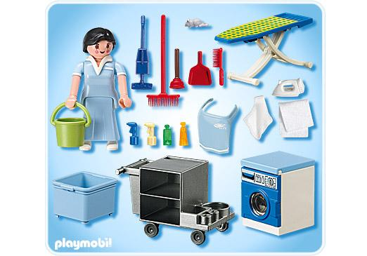 http://media.playmobil.com/i/playmobil/5271-A_product_box_back/Reinigungsservice