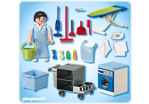 http://media.playmobil.com/i/playmobil/5271-A_product_box_back