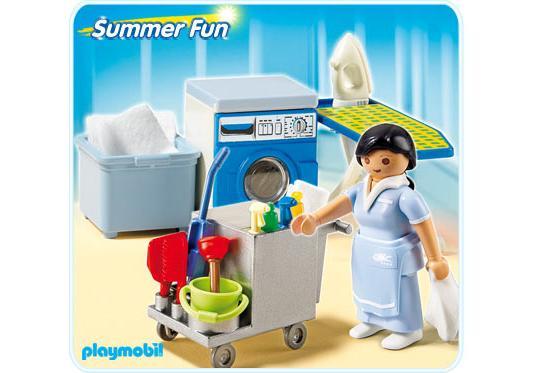 http://media.playmobil.com/i/playmobil/5271-A_product_detail/Reinigungsservice