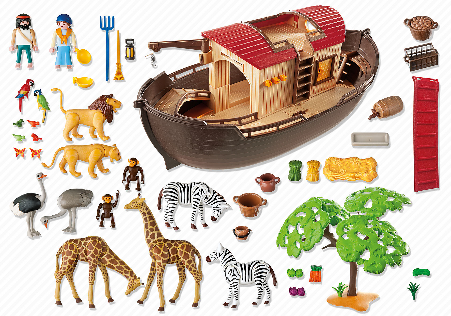 http://media.playmobil.com/i/playmobil/5276-A_product_box_back/Große Arche der Tiere
