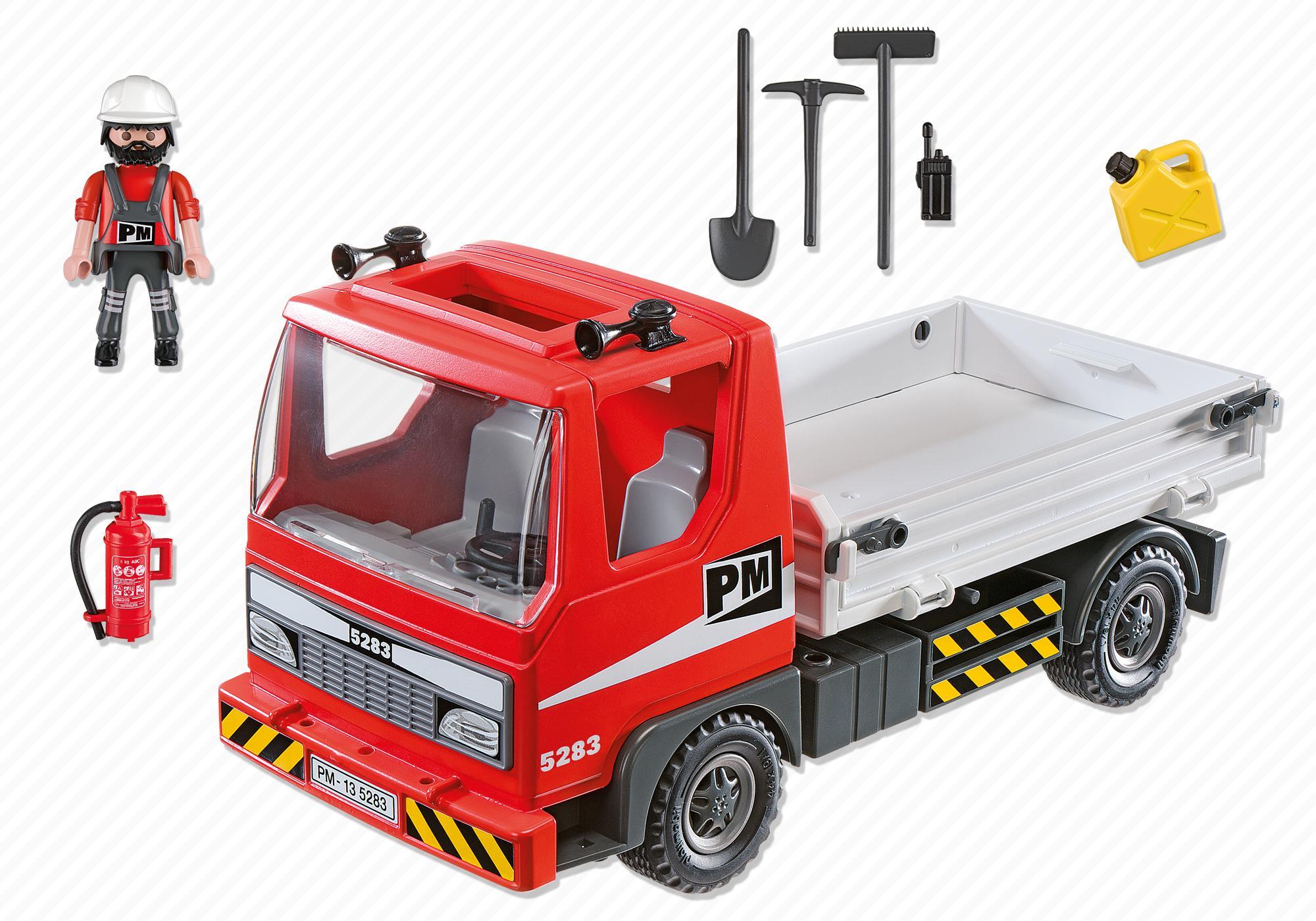 http://media.playmobil.com/i/playmobil/5283-A_product_box_back