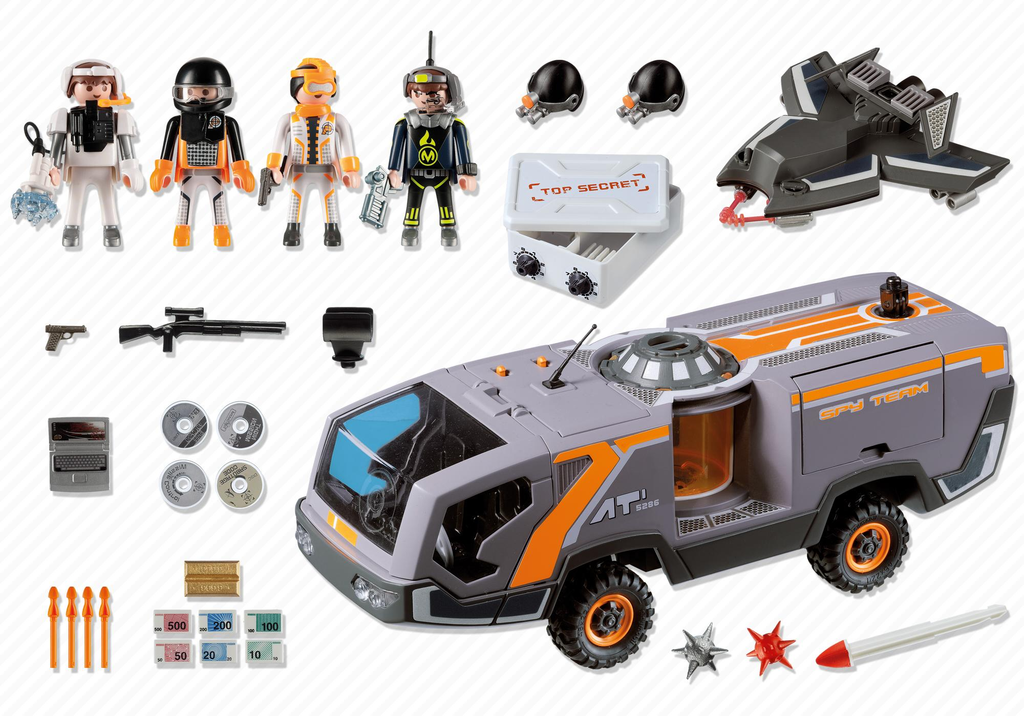 http://media.playmobil.com/i/playmobil/5286-A_product_box_back