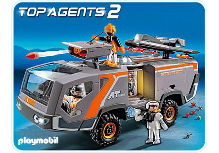 http://media.playmobil.com/i/playmobil/5286-A_product_detail