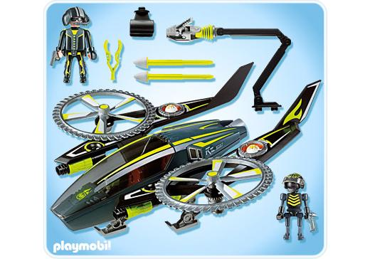 http://media.playmobil.com/i/playmobil/5287-A_product_box_back/Mega Masters Razorcopter