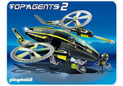 http://media.playmobil.com/i/playmobil/5287-A_product_detail/Mega Masters Razorcopter