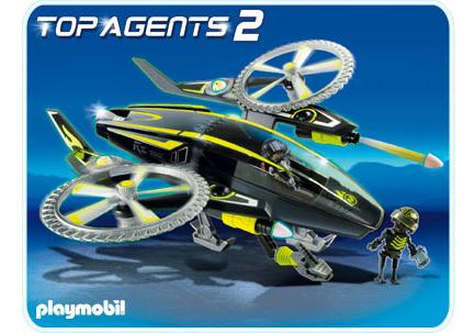 http://media.playmobil.com/i/playmobil/5287-A_product_detail
