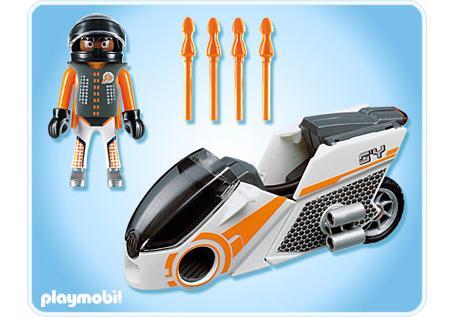 http://media.playmobil.com/i/playmobil/5288-A_product_box_back/Spy Team Skybike