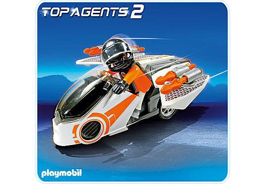 http://media.playmobil.com/i/playmobil/5288-A_product_detail/Spy Team Skybike