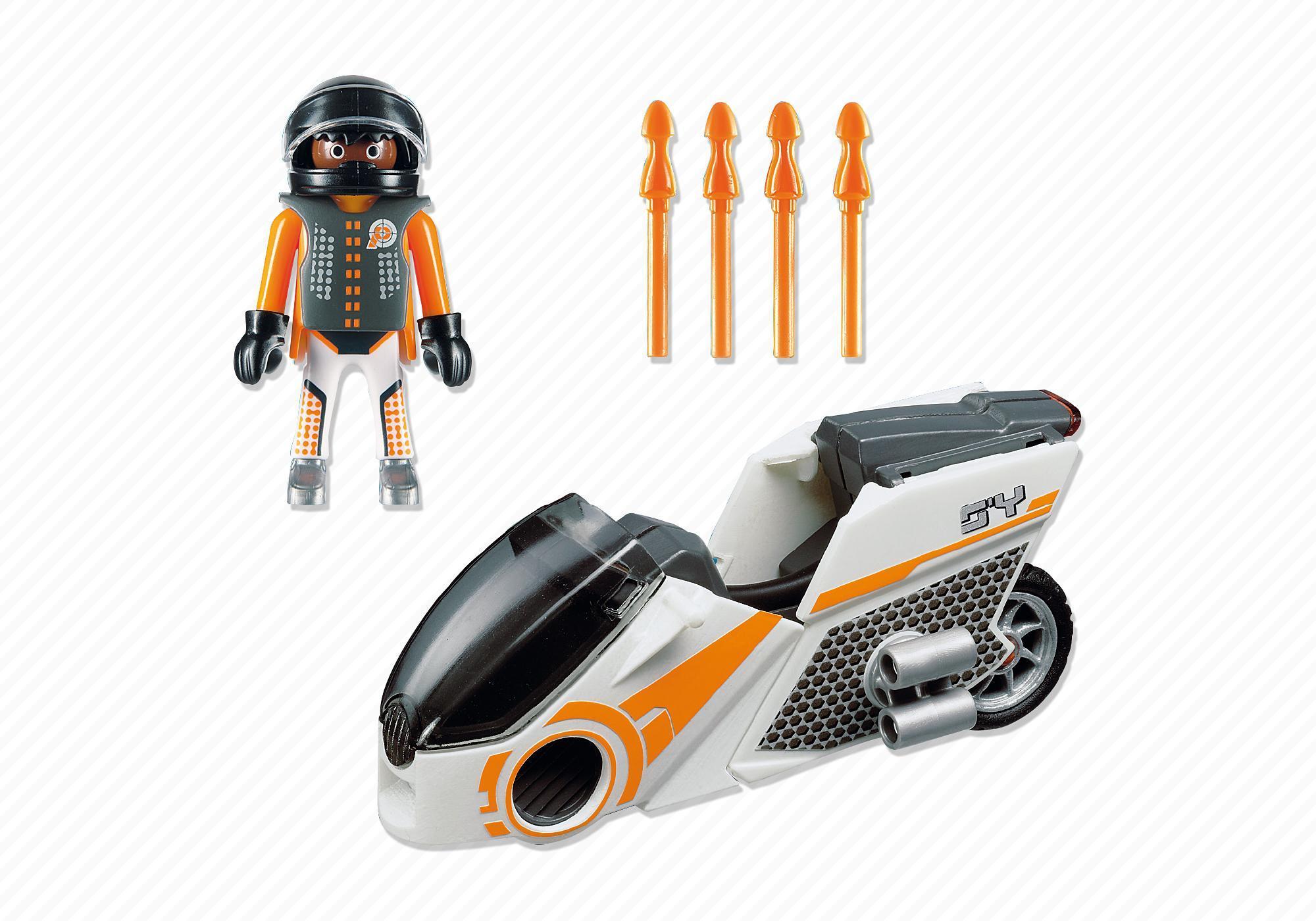 http://media.playmobil.com/i/playmobil/5288_product_box_back