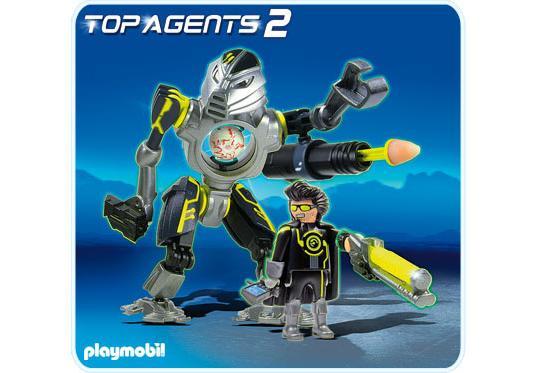 http://media.playmobil.com/i/playmobil/5289-A_product_detail/Mega Masters Robo Blaster