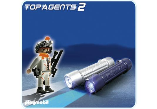 http://media.playmobil.com/i/playmobil/5290-A_product_detail/Spylights