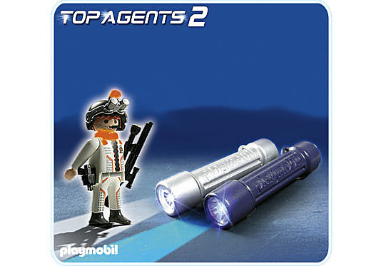 http://media.playmobil.com/i/playmobil/5290-A_product_detail/Spylights