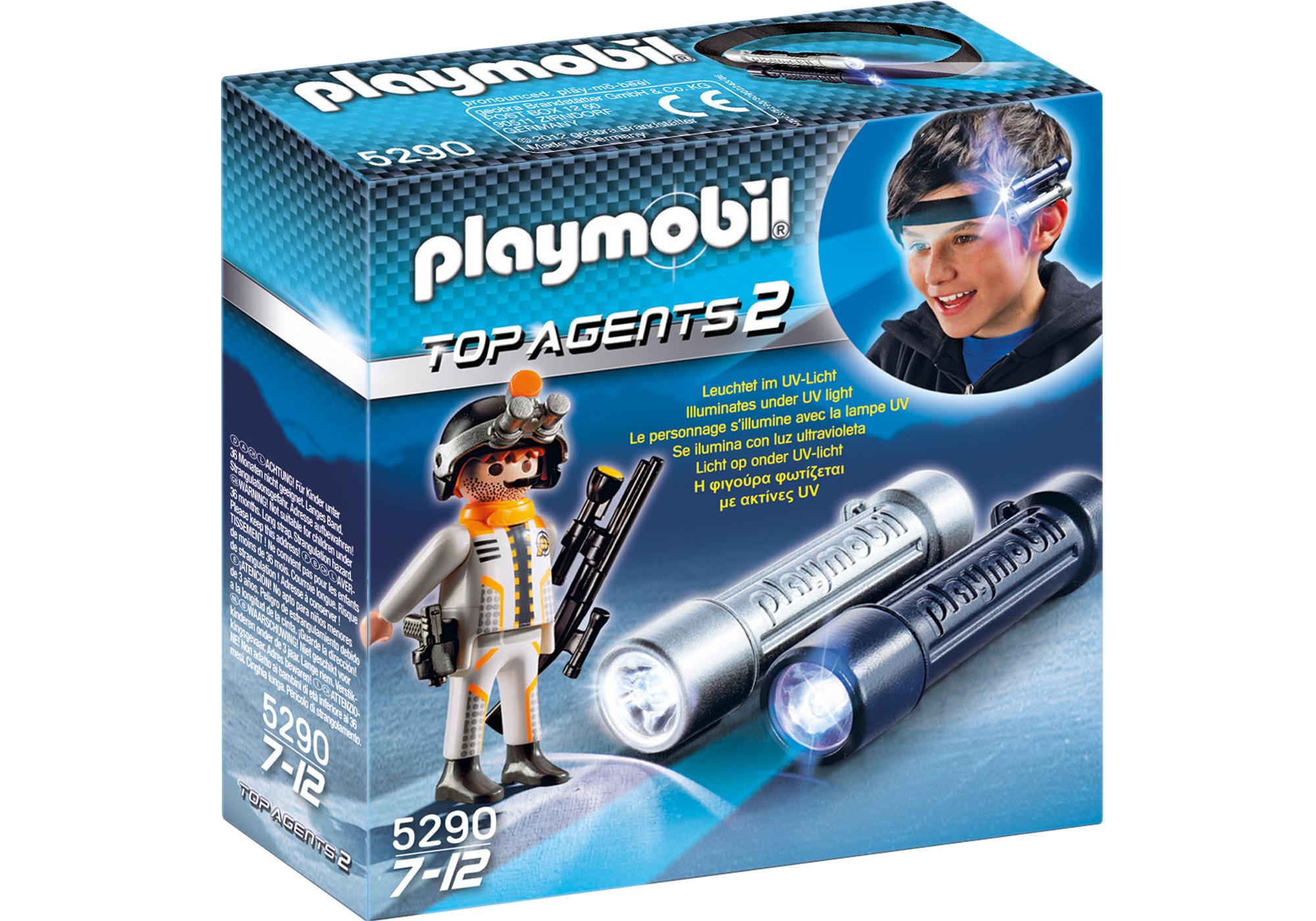 http://media.playmobil.com/i/playmobil/5290_product_box_front