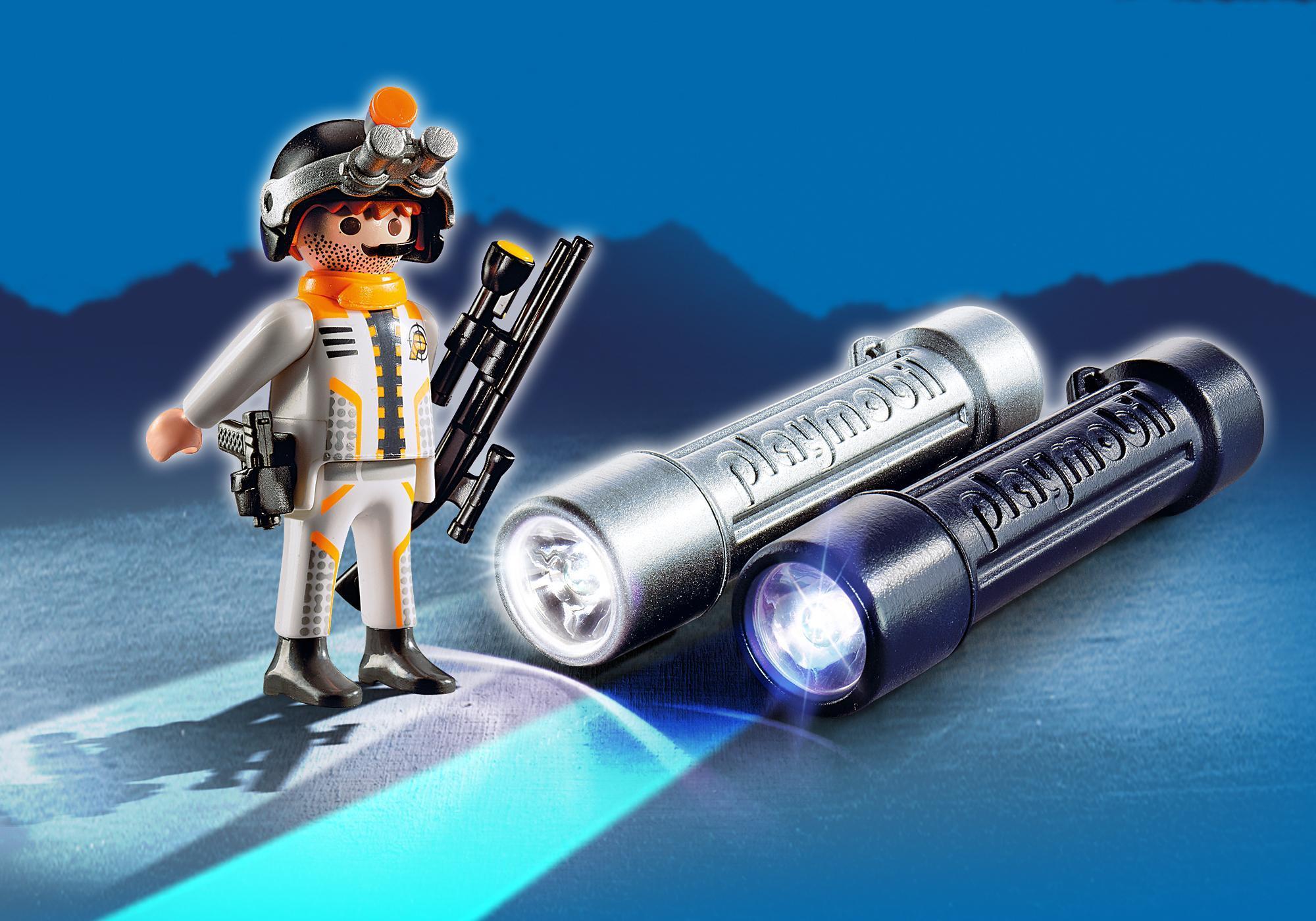 http://media.playmobil.com/i/playmobil/5290_product_extra1