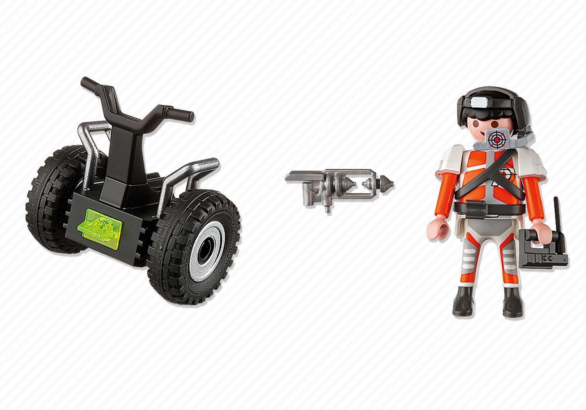 http://media.playmobil.com/i/playmobil/5296_product_box_back/Top Agent mit Balance-Racer