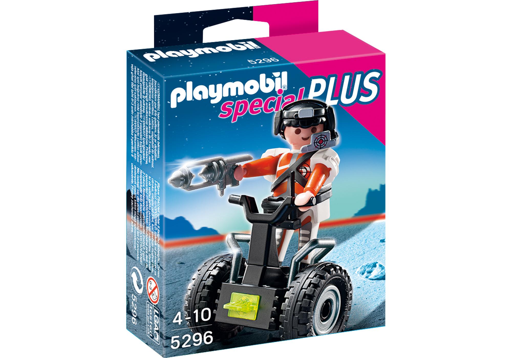 http://media.playmobil.com/i/playmobil/5296_product_box_front/Top Agent mit Balance-Racer