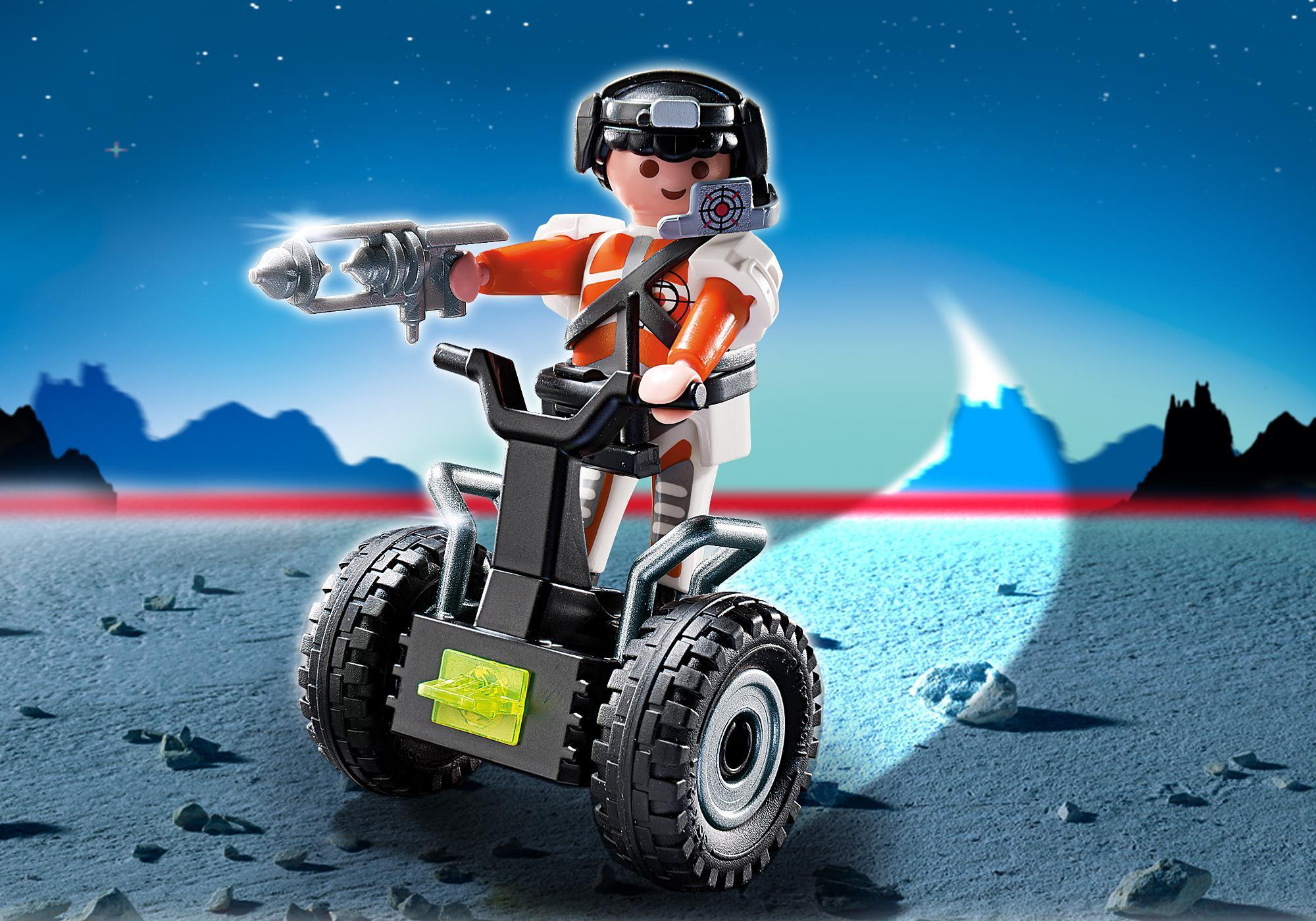 http://media.playmobil.com/i/playmobil/5296_product_detail/Top Agent mit Balance-Racer