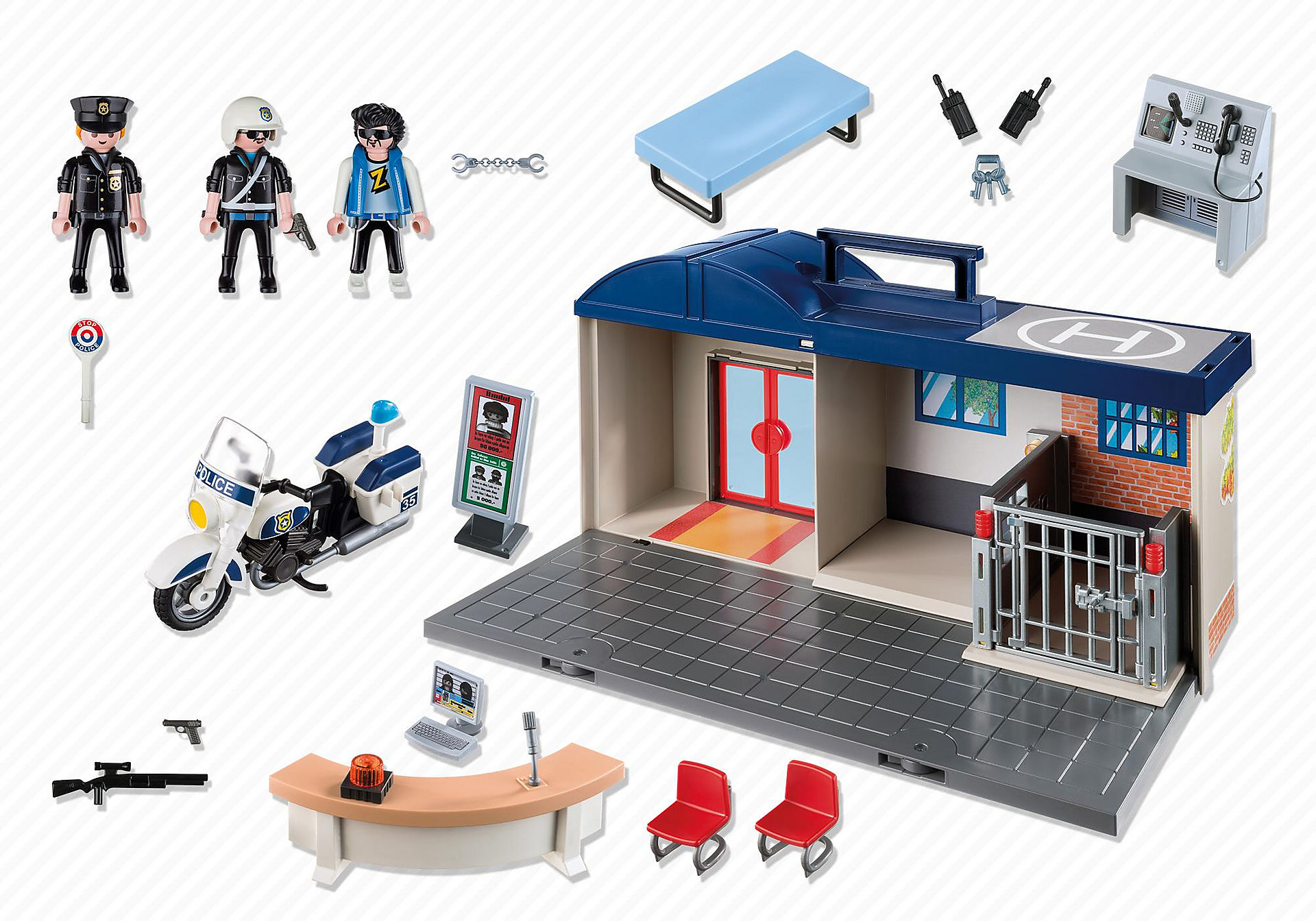 http://media.playmobil.com/i/playmobil/5299_product_box_back/Mitnehm-Polizeizentrale