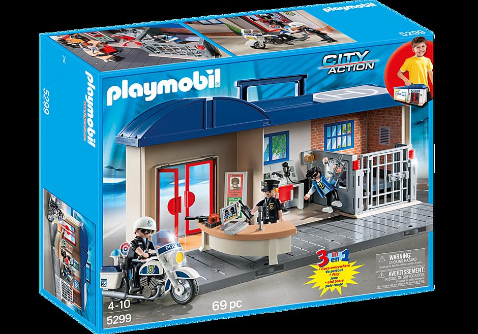 http://media.playmobil.com/i/playmobil/5299_product_box_front/Mitnehm-Polizeizentrale