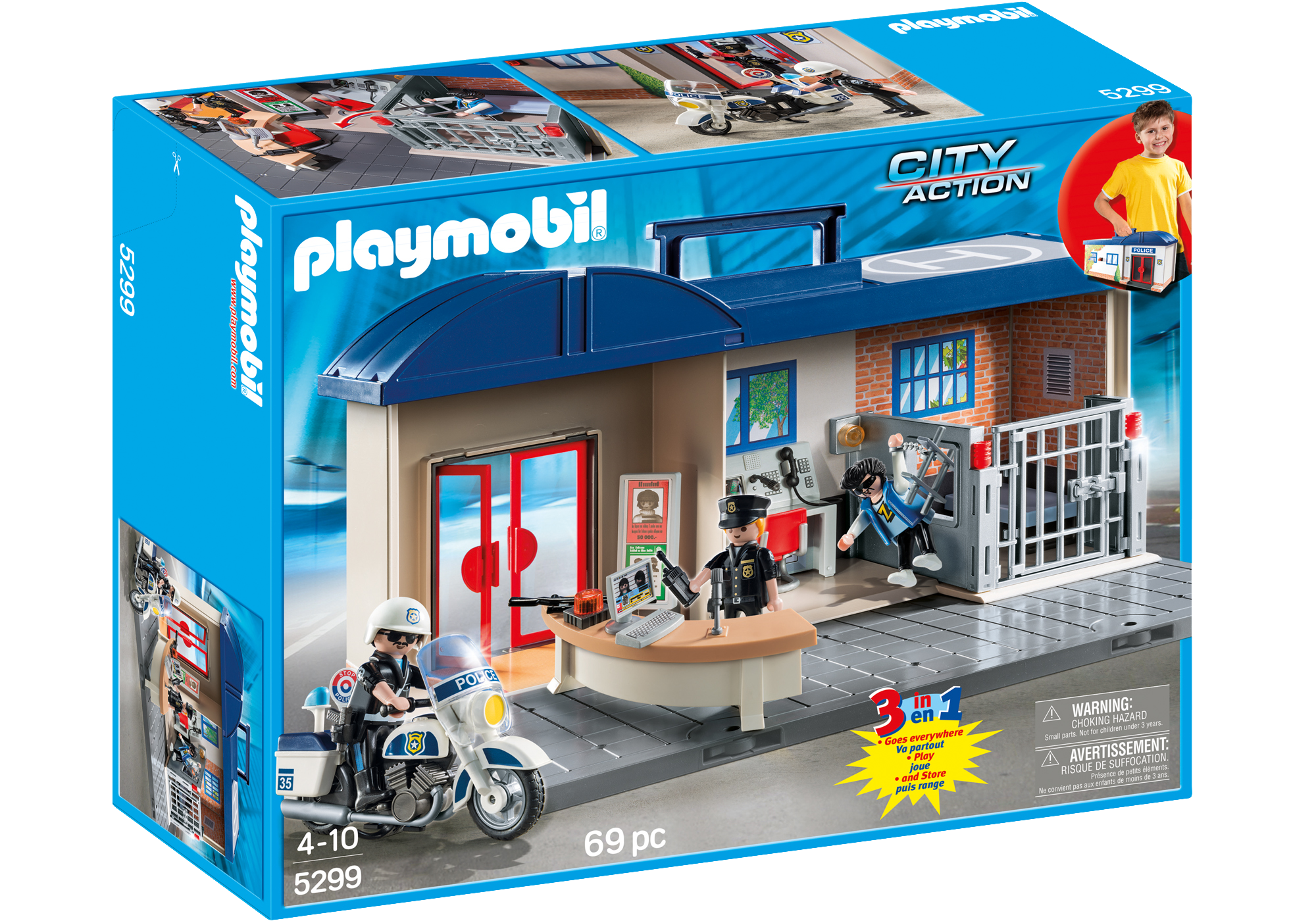 http://media.playmobil.com/i/playmobil/5299_product_box_front