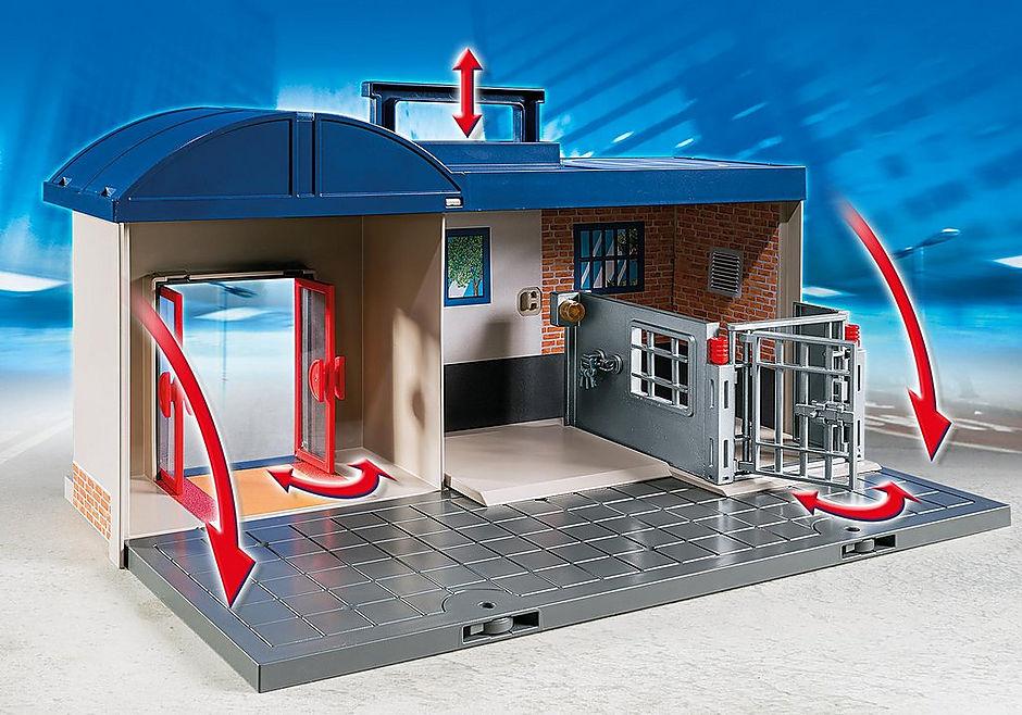 http://media.playmobil.com/i/playmobil/5299_product_extra1/Mitnehm-Polizeizentrale