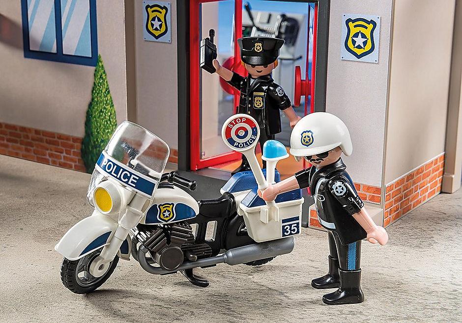 http://media.playmobil.com/i/playmobil/5299_product_extra3/Mitnehm-Polizeizentrale