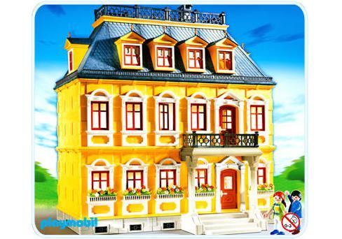 http://media.playmobil.com/i/playmobil/5301-A_product_detail/Neues Puppenhaus