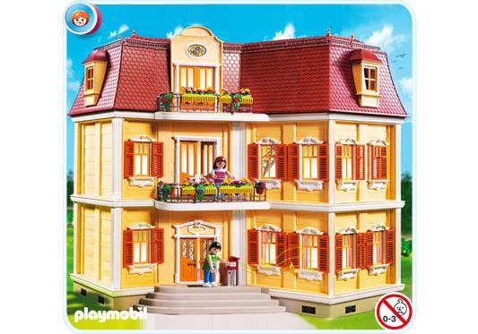 http://media.playmobil.com/i/playmobil/5302-A_product_detail