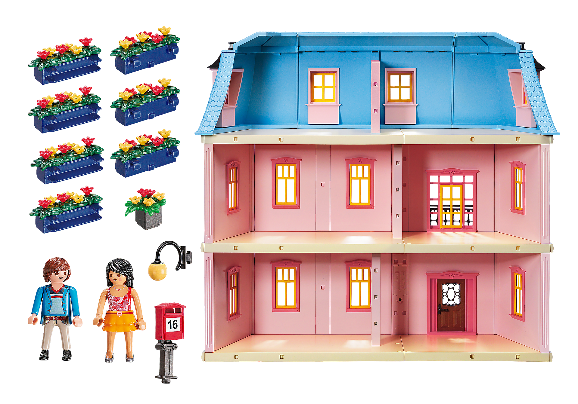 http://media.playmobil.com/i/playmobil/5303_product_box_back/Romantisches Puppenhaus