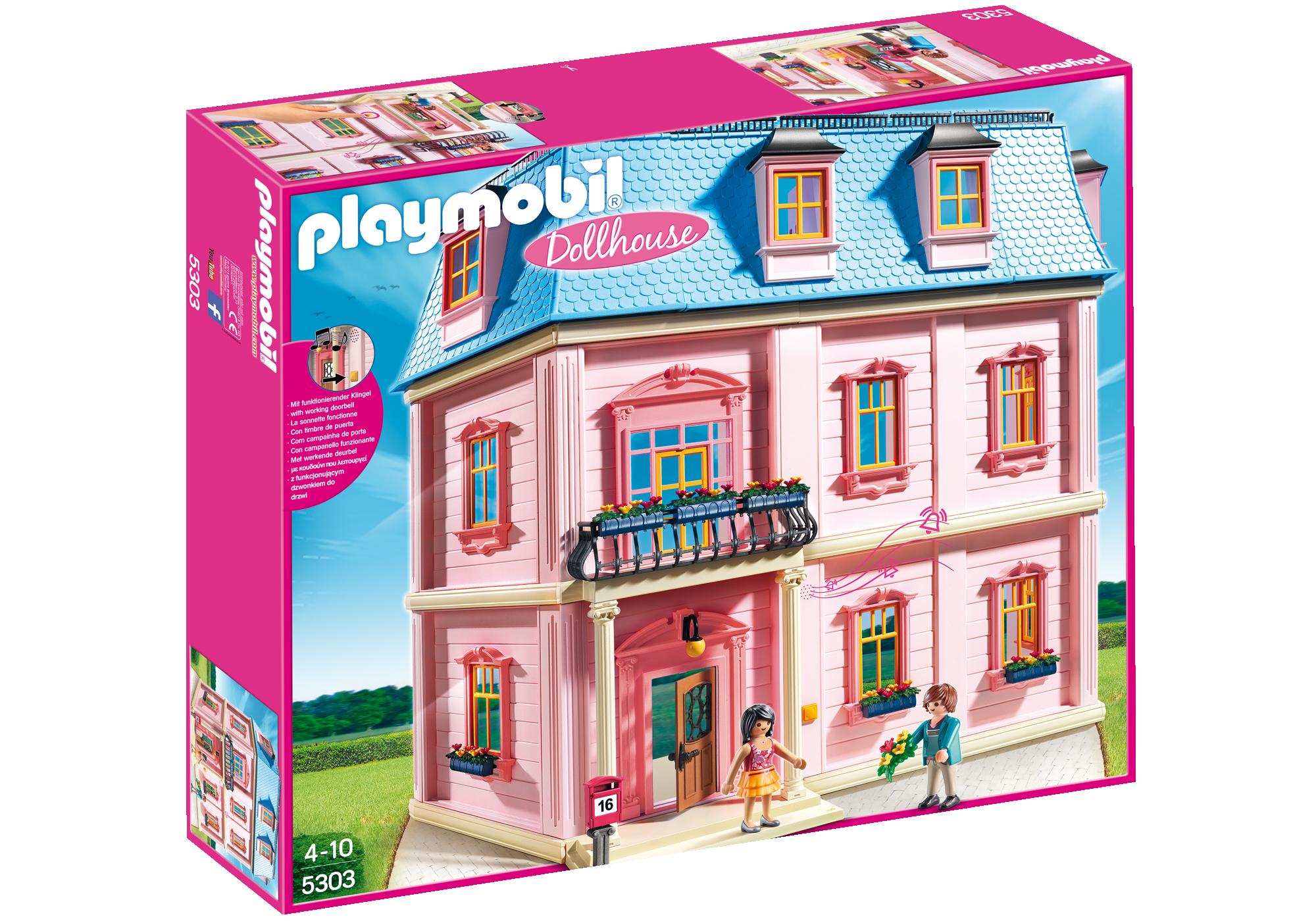 http://media.playmobil.com/i/playmobil/5303_product_box_front/Casa de Muñecas Romántica