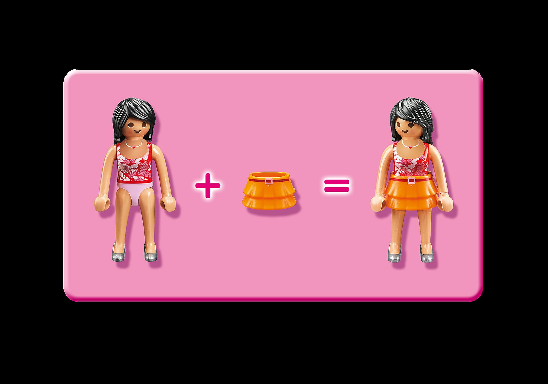 http://media.playmobil.com/i/playmobil/5303_product_extra3/Πολυτελές Κουκλόσπιτο