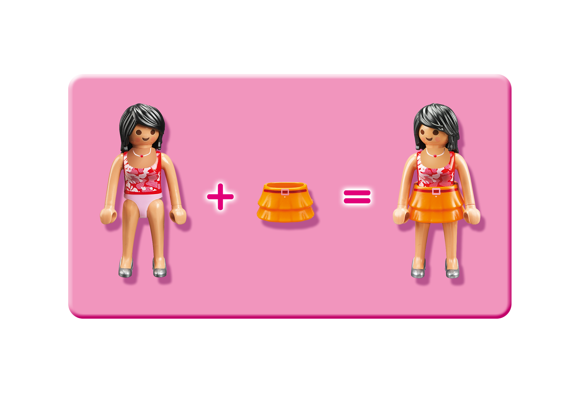 http://media.playmobil.com/i/playmobil/5303_product_extra3/Casa de Bonecas Romântica