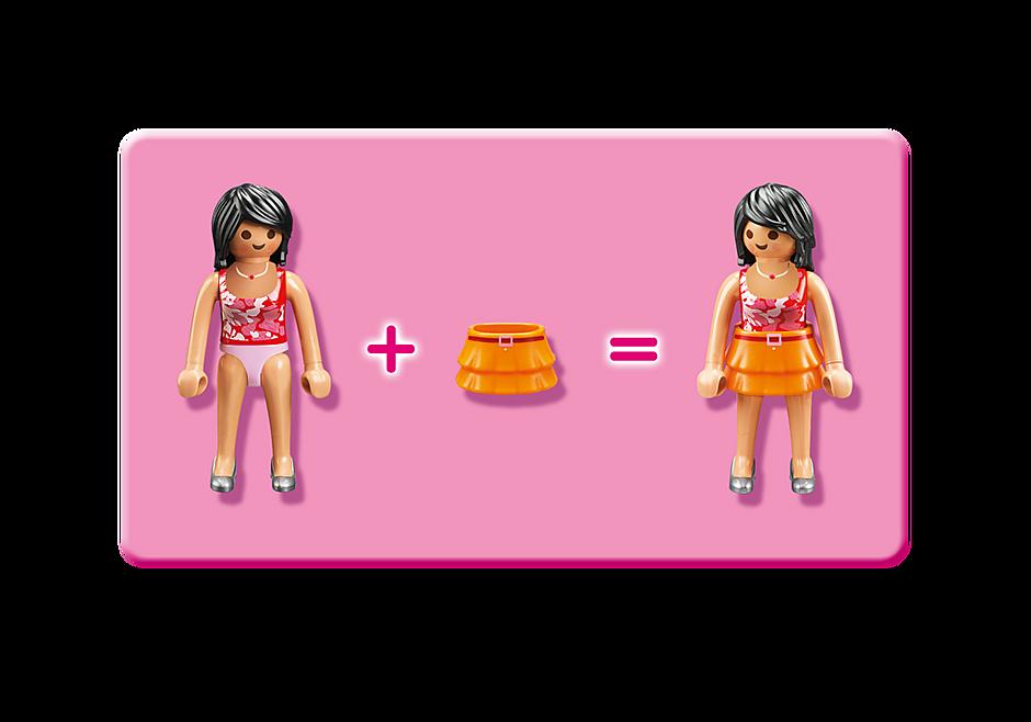http://media.playmobil.com/i/playmobil/5303_product_extra3/Romantyczny domek dla lalek