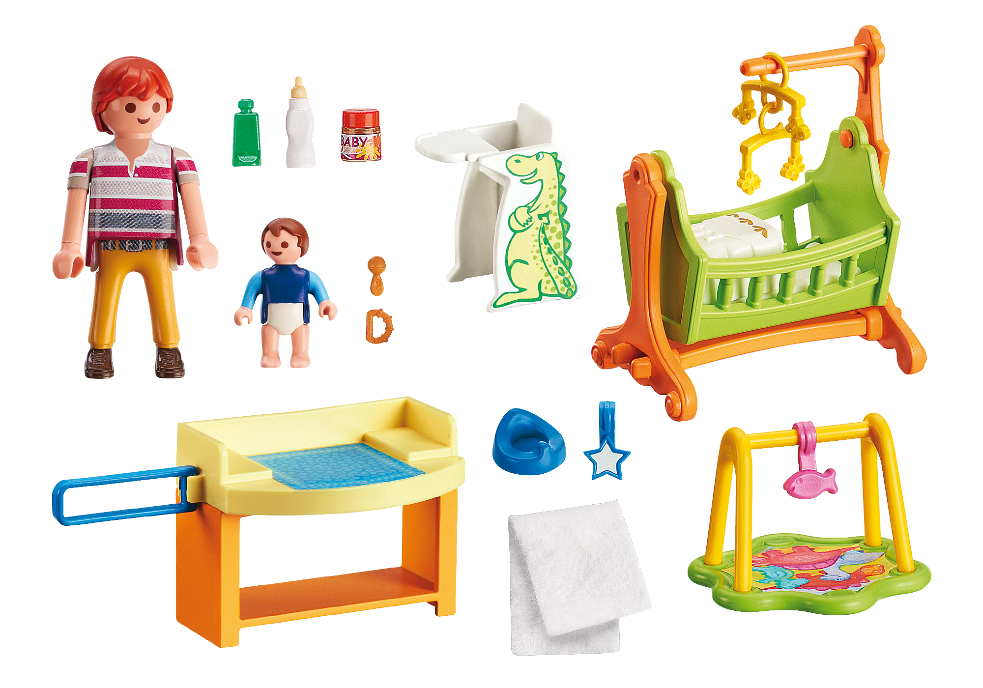http://media.playmobil.com/i/playmobil/5304_product_box_back/Baby Room with Cradle