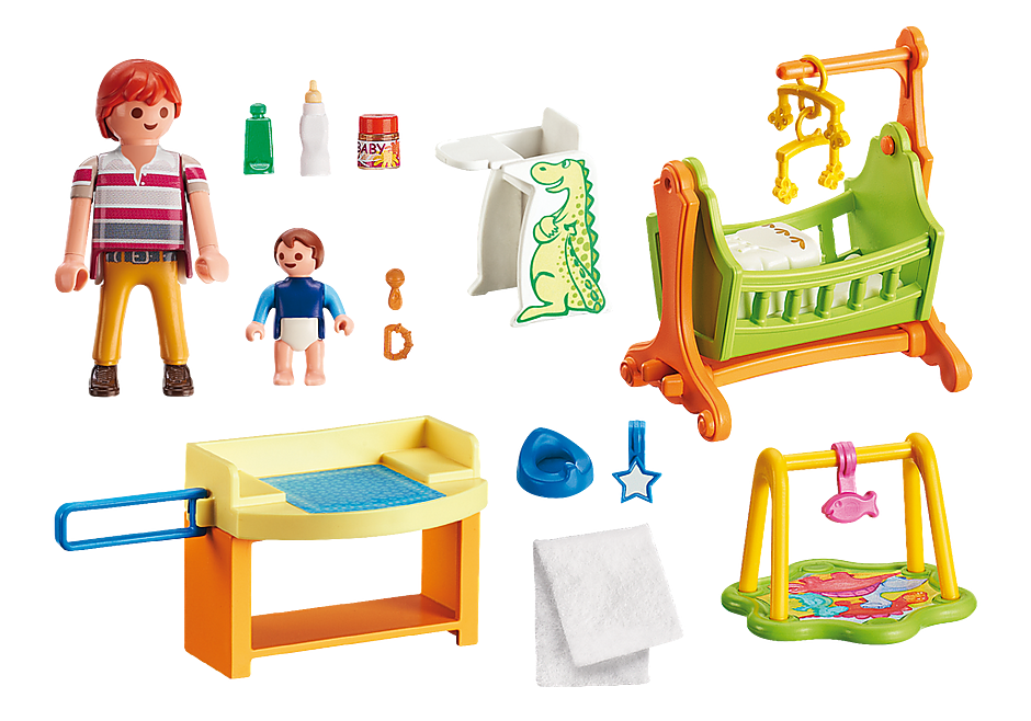 http://media.playmobil.com/i/playmobil/5304_product_box_back/Babyzimmer mit Wiege
