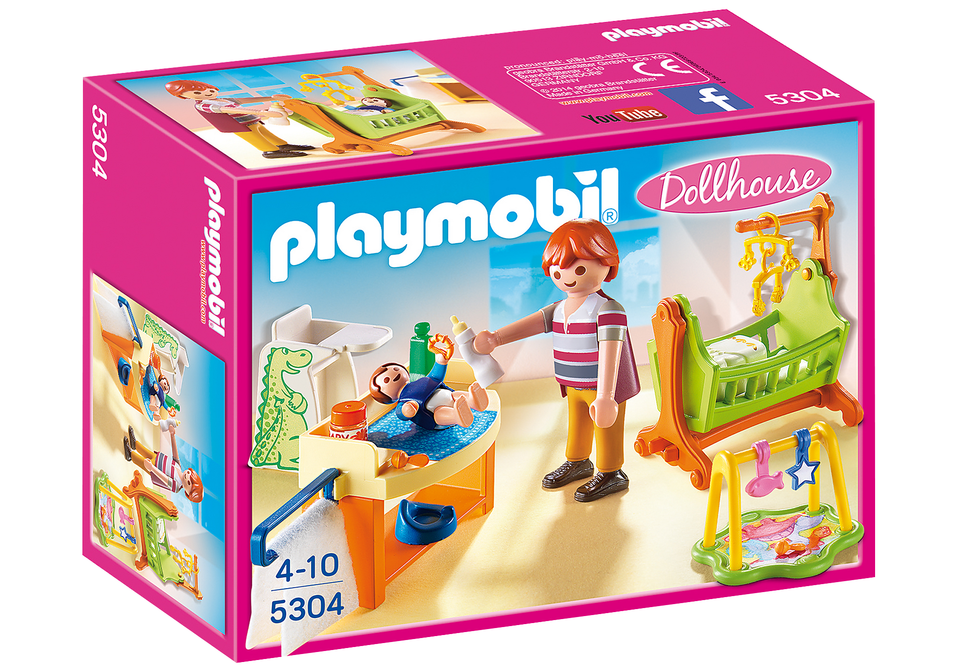 http://media.playmobil.com/i/playmobil/5304_product_box_front/Babyzimmer mit Wiege