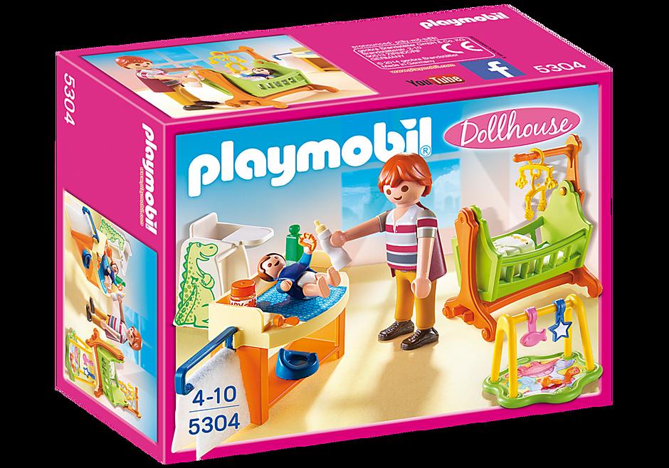 http://media.playmobil.com/i/playmobil/5304_product_box_front/Chambre de bébé