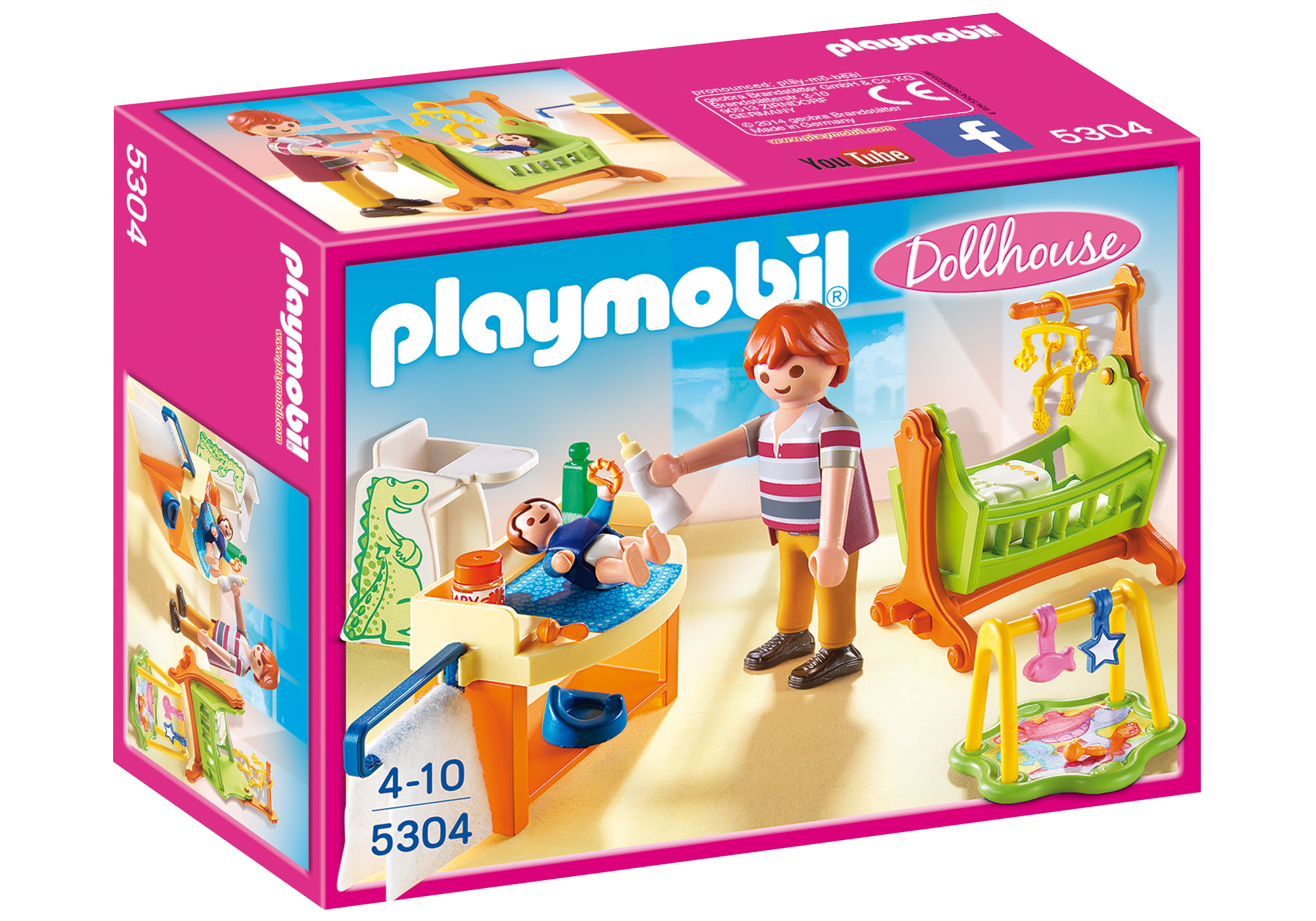 http://media.playmobil.com/i/playmobil/5304_product_box_front