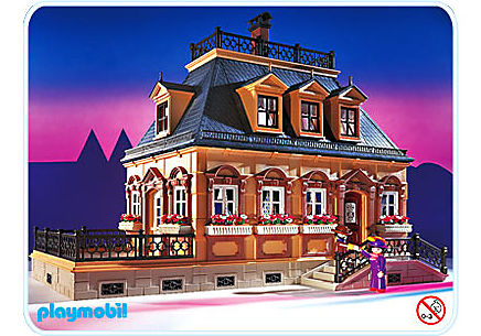 http://media.playmobil.com/i/playmobil/5305-A_product_detail/Puppenhaus klein