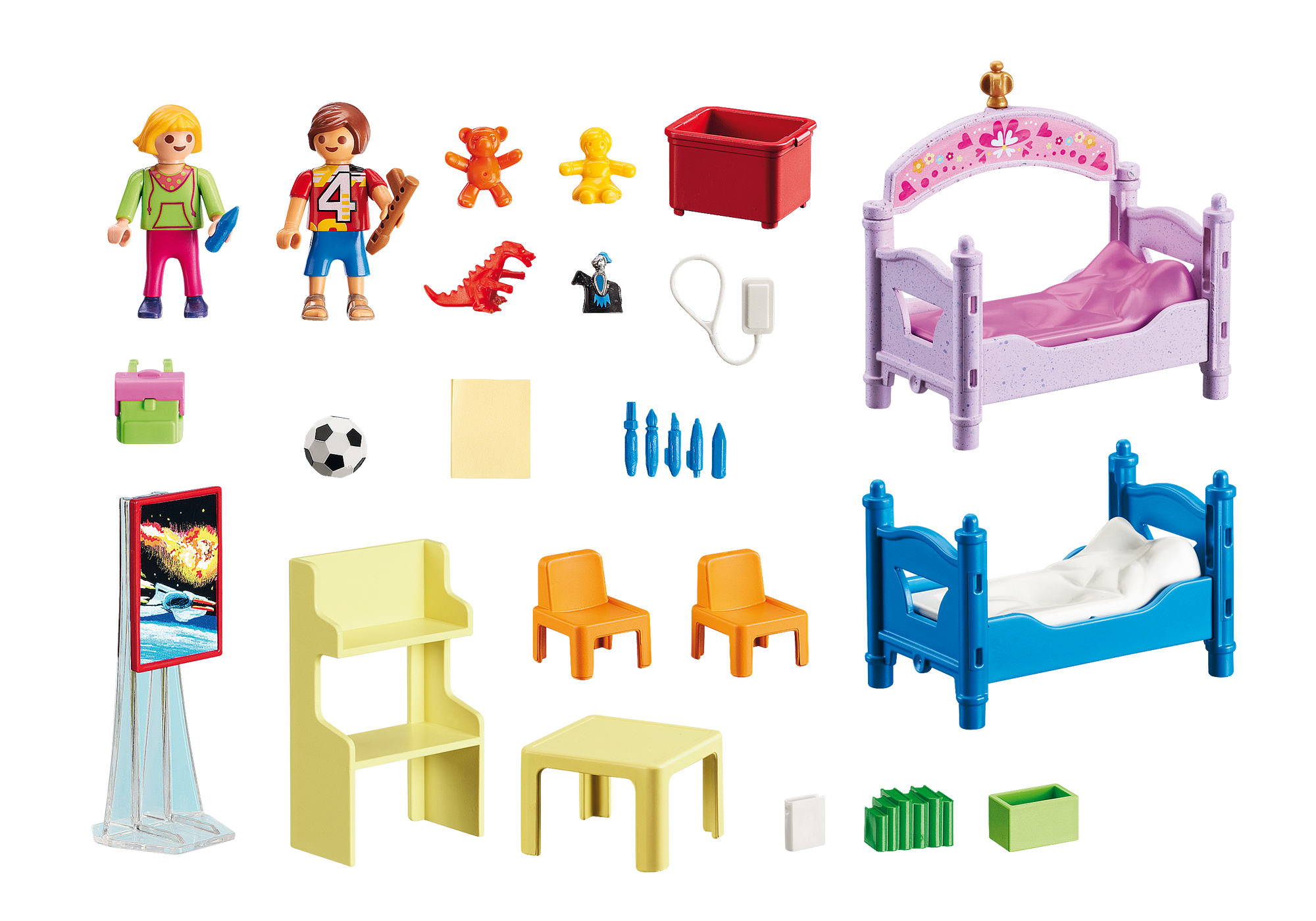 http://media.playmobil.com/i/playmobil/5306_product_box_back