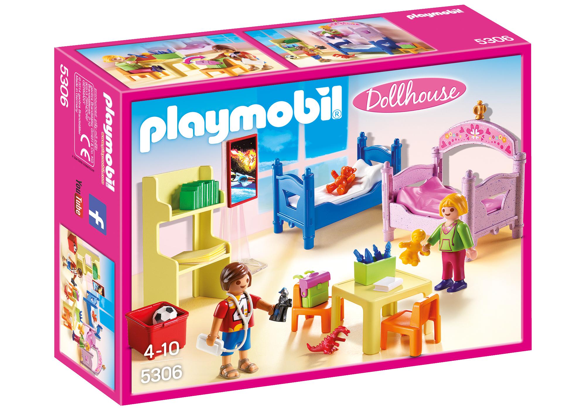 http://media.playmobil.com/i/playmobil/5306_product_box_front/Buntes Kinderzimmer